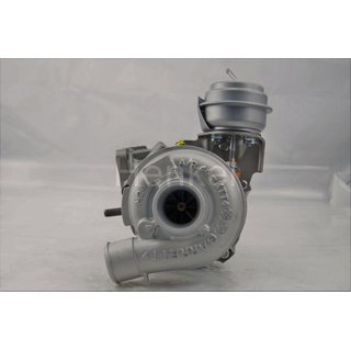 Turbolader Hyundai ix35 i40 1.7CRDi 85kW 116PS R-engine 794097-0003
