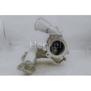 Turbolader Mercedes A B CLA GLA OM270 75 KW-160 KW 102 PS-218 PS A2700902780