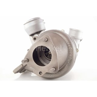 Turbolader VOLVO 120KW S60 S80 V70 XC70 XC90 2,4 D5 Motor D5244T 723167-5007S 3847392