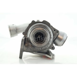 Original Turbolader VW Transporter T5 2.5 TDI 96 kW 130 PS BNZ BDZ 070145701R 760698