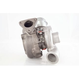 Turbolader Turbo Opel Y22DTR 2.2 DTI 92 KW125 PS 24445061 717625 705204 717628