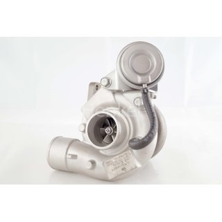 Turbolader Grand Cherokee 3.1 TD 103 Kw # 49135-05500
